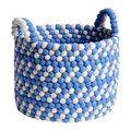 HAY - Bead Basket with Handles