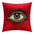 Les Ottomans - Les Ottomans x AMARA Exclusives Eye Pillow