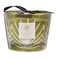 Baobab Collection - Palm Scented Candle - Palm Springs - 10cm