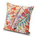 Missoni Home - Antibes Outdoor Pillows - 159 - 40x40