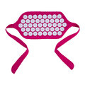 Bed of Nails - Acupressure Strap