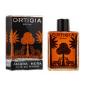 Ortigia - Ambra Nera Bath Oil - 200ml