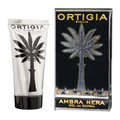 Ortigia - Ambra Nera Shaving Gel - 80ml