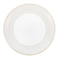 Wedgwood - Arris Dinner Plate - 28cm