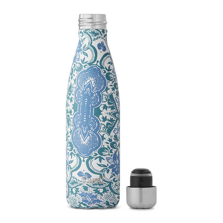 S'well - The Textile Bottle - Shanti - 0.5L
