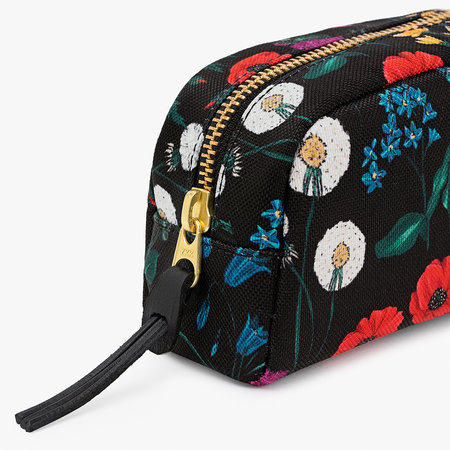 Wouf - Blossom Cosmetic Bag - Small