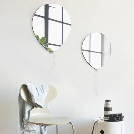 EO - Miroir Ballon - Grand