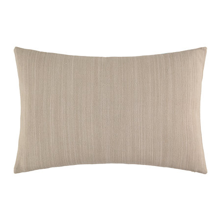 William Yeoward - Nikita Pillow - 60x40cm - Oceana