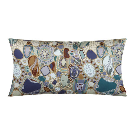 Missoni Home - Perpignan Pillow - 170 - 30x60cm