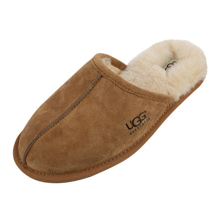 UGG® - Men's Scuff - Chestnut