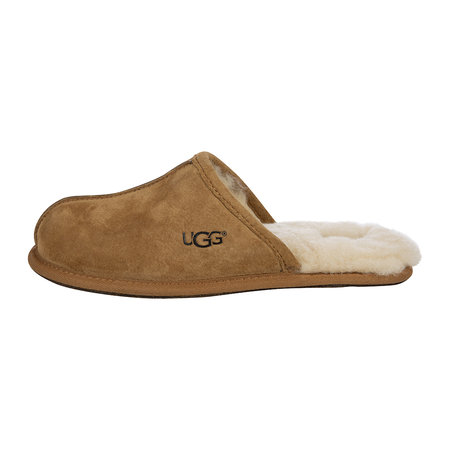 ugg chaussons homme