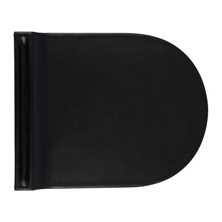 Ralph Lauren Home - Brennan Mouse Pad - Black