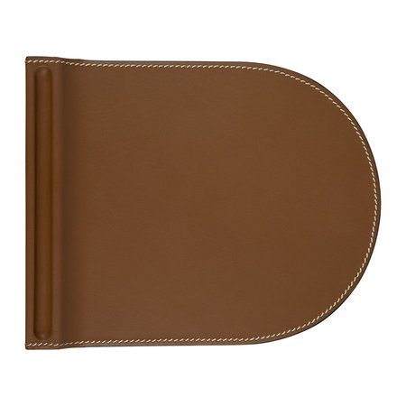 Ralph Lauren Home - Brennan Mouse Pad - Saddle