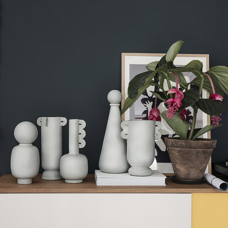Ferm Living - Muses Vase - Ania