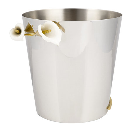 Michael Aram - Calla Lily Ice Bucket