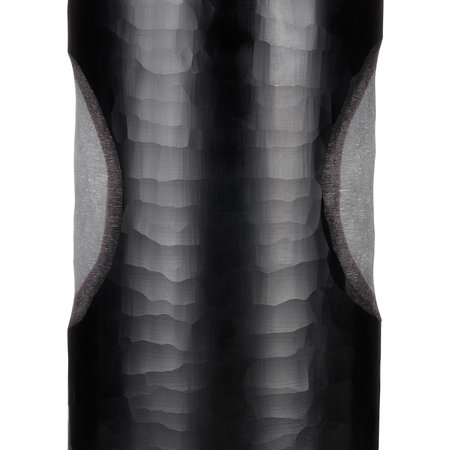 Tom Dixon - Carved Vase - Small