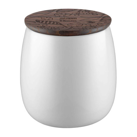 Alessi - The Five Seasons Scented Candle - Hmm