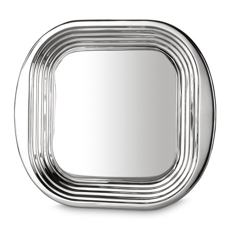 Tom Dixon - Form Tray - Stainless Steel