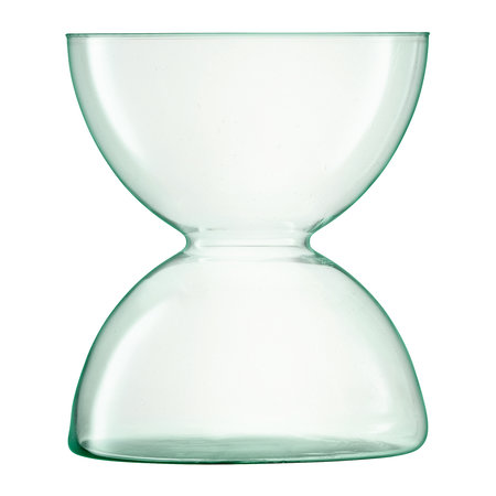 LSA International - Vase Canopée - 24 cm