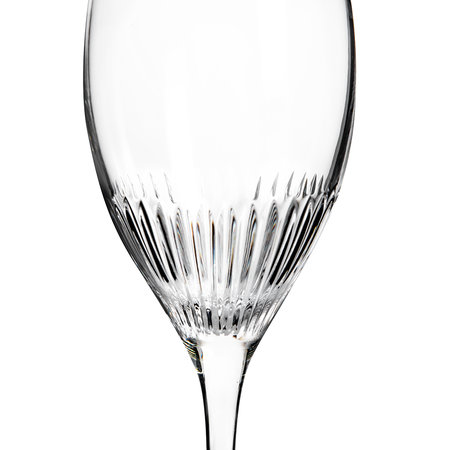 Royal Doulton - Calla Wine Glasses - Set of 2