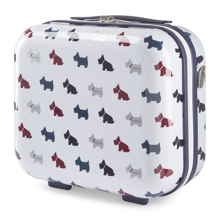 Radley - Multi Dog Vanity Case