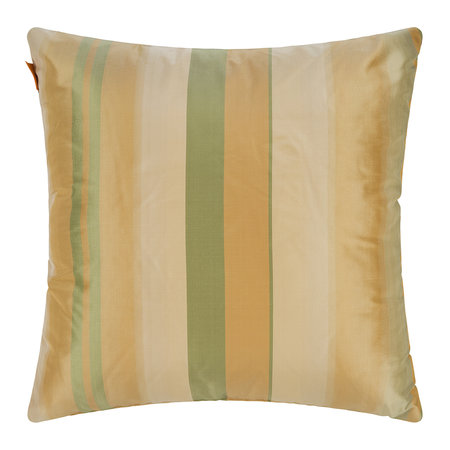 Etro - Seguret Cushion - 45x45cm - Beige