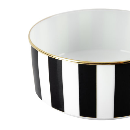 Sieger by Furstenberg - Ca' d'Oro Bowl - Snack Bowl