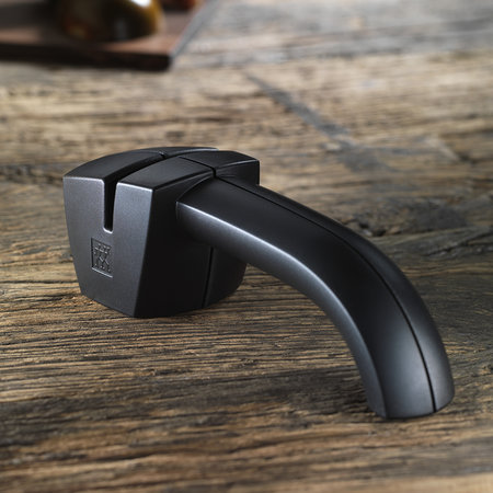 Zwilling - Sharp Pro Knife Sharpener