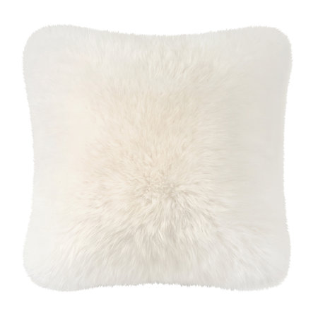 UGG® - Sheepskin Pillow - Natural