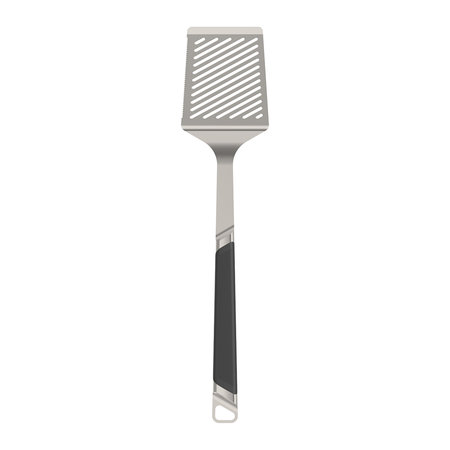 Everdure by Heston Blumenthal - BBQ Spatula with Soft Grip