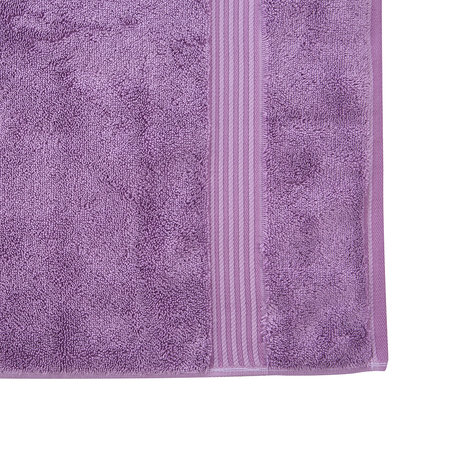 Christy - Supreme Hygro Towel - Orchid - Guest