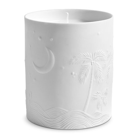 L'Objet - Mojave Palm Candle