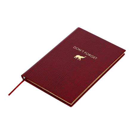 Sloane Stationery - 'Don't Forget' Pocket Notebook - 'Don't Forget'