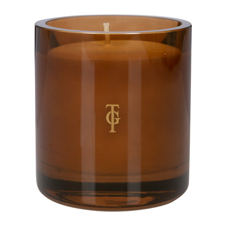 True Grace - Burlington Candle - Gardenia - 290g