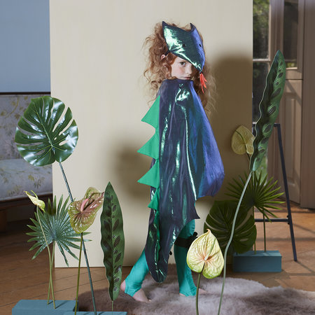 Meri Meri - Children's Dress Up - Dragon