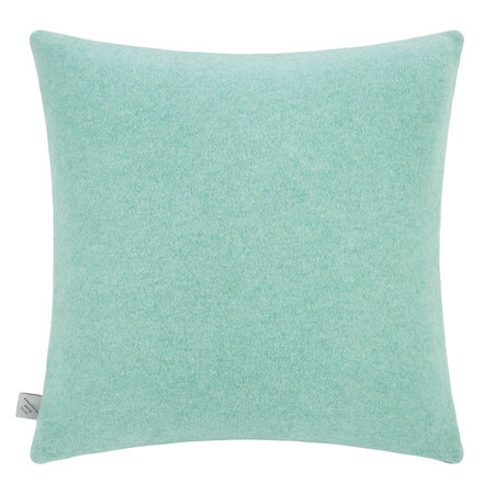 Donna Wilson - Hue Cushion - 42x42cm - Blue