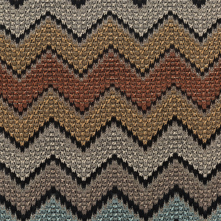 Missoni Home - Coussin Westmeath - 138 - 40x40cm