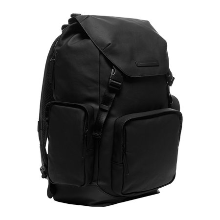 Horizn Studios - SoFo Backpack - Black