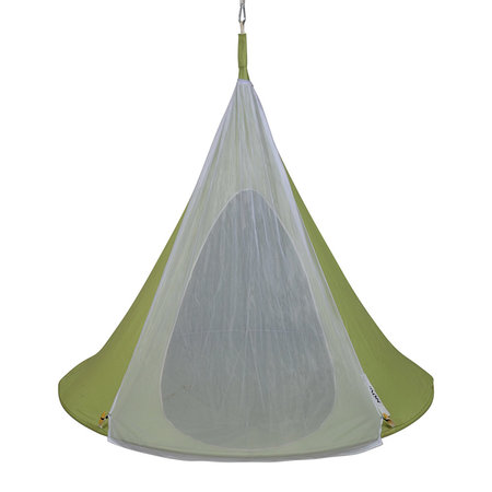 Cacoon - Filet Anti-Insectes pour Cacoon Simple