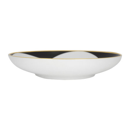 Sieger by Furstenberg - Ca' d'Oro Pasta Plate - Large