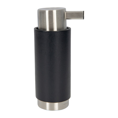 Blomus - Ara Soap Dispenser - Anthracite