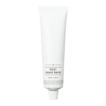 Men's Society - Post Shave Balm - 100ml