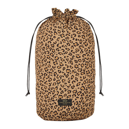 Wouf - Safari Organizer Bag - Large