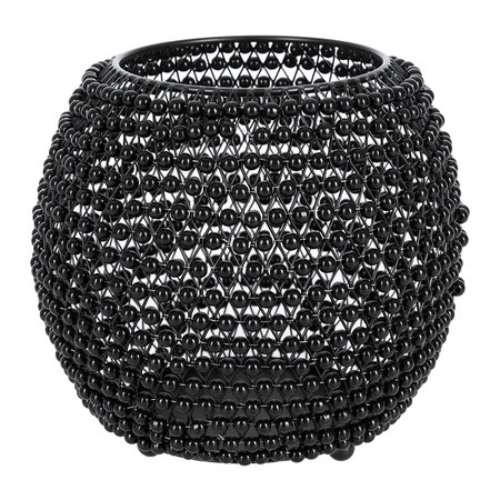 A by AMARA - Beaded Lantern - Short