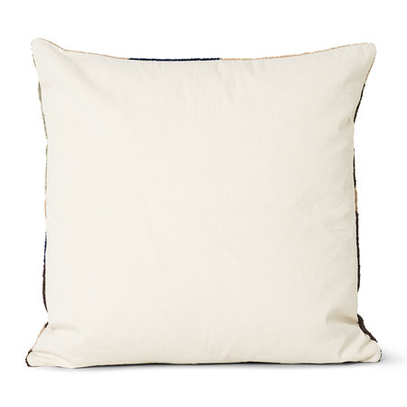 Ferm Living - Vista Cushion - Beige
