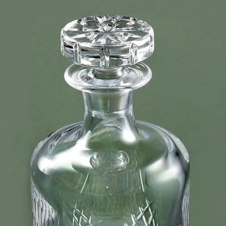 Soho Home - Barwell Decanter - Small