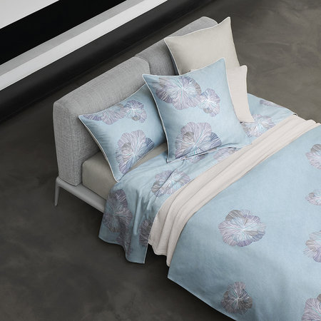 Hugo Boss - Lilia Duvet Cover - King