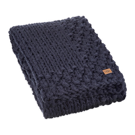 UGG® - Averil Throw - Imperial