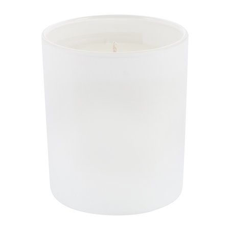 Preen by Thornton Bregazzi - Aqulia Scented Candle - Lily of the Valley