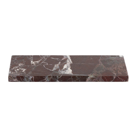 Stoned - Alexis Rectangular Board - Extra Small